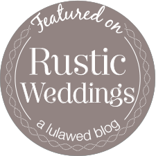 RusticWeddings_Badge_Circle